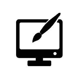 JamiHost - Diseño Web